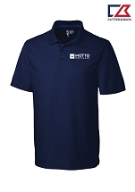 Cutter & Buck Men's Fairwood Polo